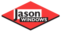Double Hung Windows 49