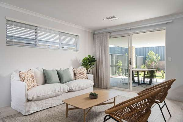 Sliding Doors Perth Amp Bunbury Best Range Jason Windows