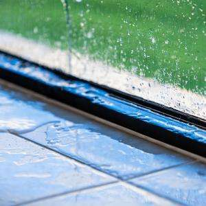 Are Your Windows Or Doors Leaking?