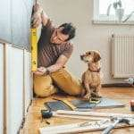 Financing Your Home Renovations