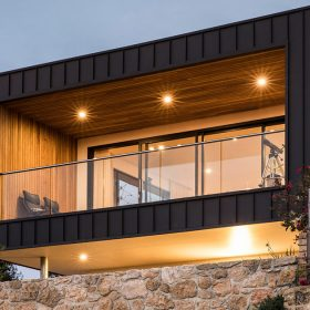 5 Design Features That Will Make Your Second Storey Addition Feel Bigger and Brighter