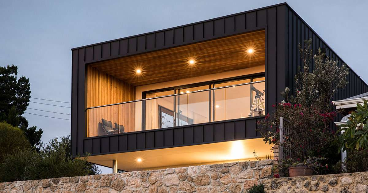5 Design Features That Will Make Your Second Storey Addition Feel