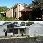 Tips For Planning A Renovation Project