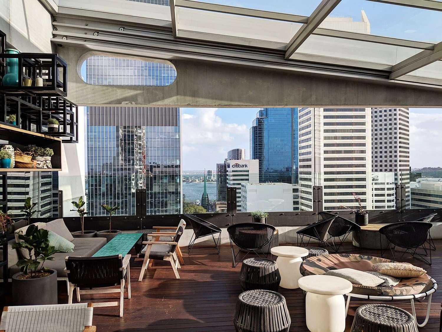 qt-hotel-perth-outdoor-bar-city-views