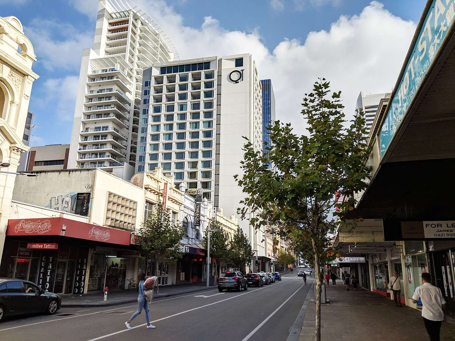 qt-hotel-perth-street-view