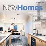 New Homes Guide - About the Author photo