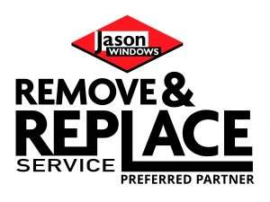 Remove and Replace Partners